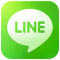 Line Chat logo